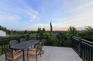 Photo 2: 23738 ROCK RIDGE Drive in Maple Ridge: Silver Valley House for sale : MLS®# R2588286