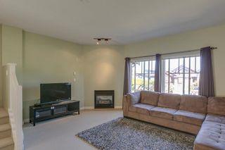 """Photo 5: 10 1800 MAMQUAM Road in Squamish: Garibaldi Estates Townhouse for sale in """"Viressence"""" : MLS®# R2102551"""