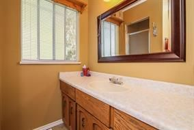 Photo 13: 9424 204 Street in Langley: Walnut Grove House for sale ()