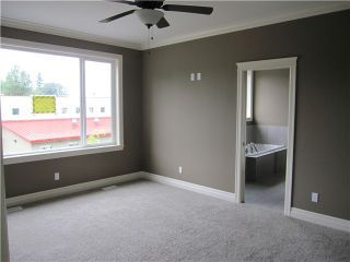 Photo 6: 10458 245TH Street in Maple Ridge: Albion House for sale : MLS®# V1078579