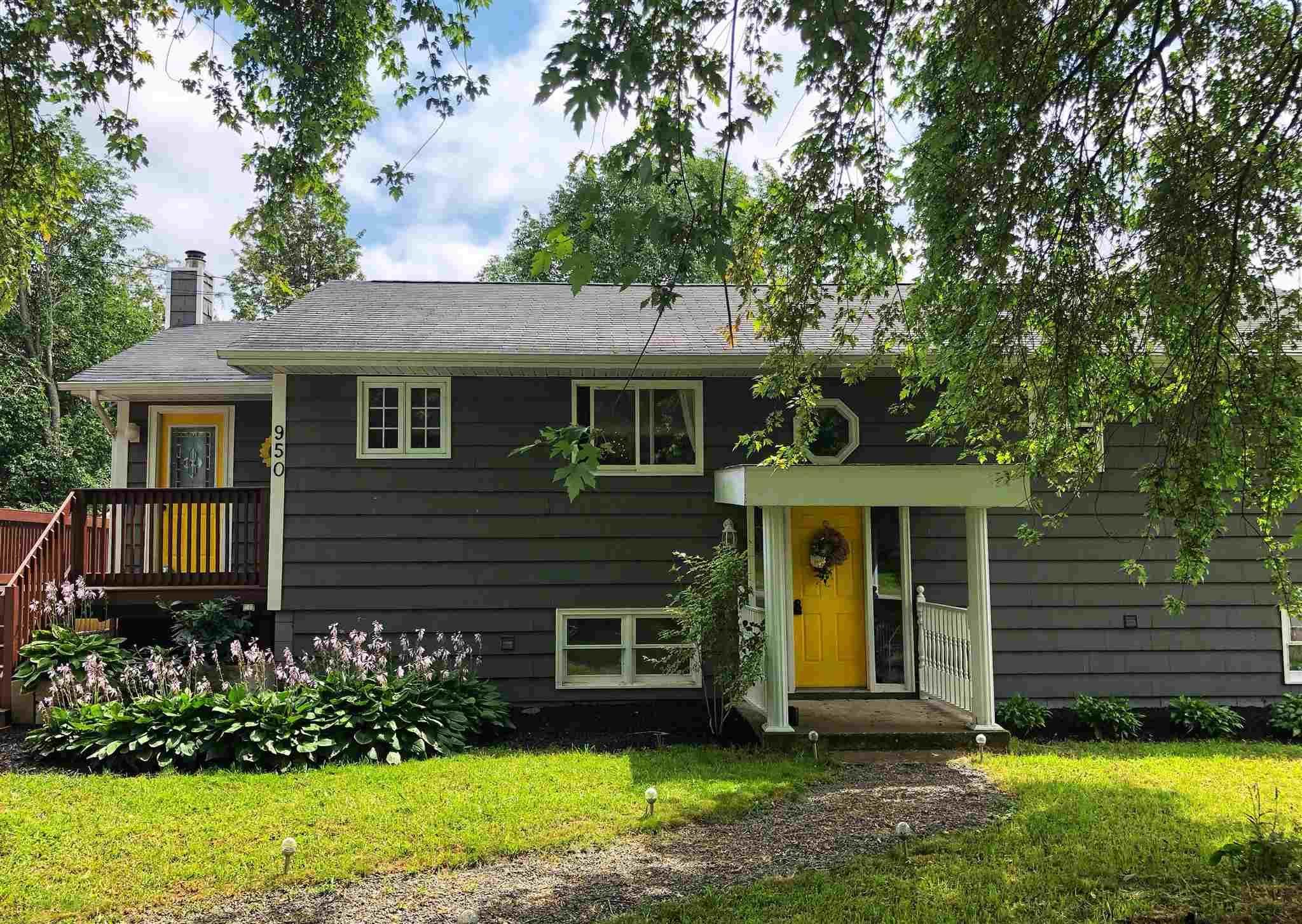 Main Photo: 950 Highway 341 in Upper Dyke: 404-Kings County Residential for sale (Annapolis Valley)  : MLS®# 202120938