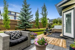 Photo 3: 323 Sunset Place: Okotoks Detached for sale : MLS®# A1128225