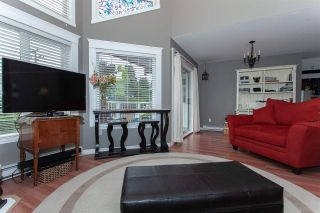 Photo 9: 306 33669 2ND Avenue in Mission: Mission BC Condo for sale : MLS®# R2289509