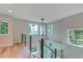 Photo 11: 1217 Hewlett Pl in VICTORIA: OB South Oak Bay House for sale (Oak Bay)  : MLS®# 700508
