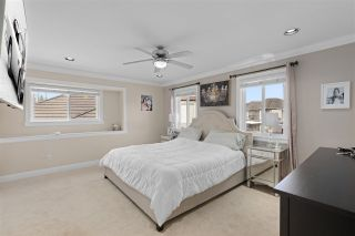 Photo 15: 7802 146 Street in Surrey: East Newton House for sale : MLS®# R2554756
