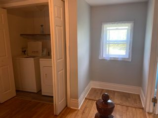 Photo 17: 5281 Highway 4 in Alma: 108-Rural Pictou County Residential for sale (Northern Region)  : MLS®# 202118898