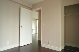 Photo 8: 1102 1331 W GEORGIA Street in Vancouver: Coal Harbour Condo for sale (Vancouver West)  : MLS®# R2134346
