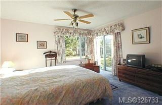 Photo 4: 674 Pine Ridge Dr in COBBLE HILL: ML Cobble Hill House for sale (Malahat & Area)  : MLS®# 326733