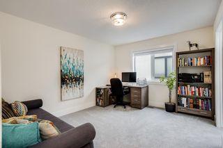 Photo 14: 2 2436 29 Street SW in Calgary: Killarney/Glengarry Row/Townhouse for sale : MLS®# A1111831