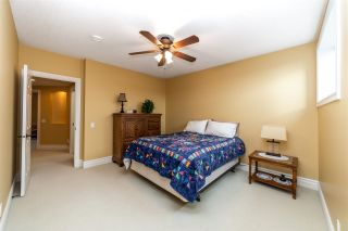 Photo 36: 244 Kingswood Boulevard: St. Albert House for sale : MLS®# E4241743