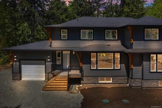 Photo 19: 3166 SLINGSBY Pl in : Sk Otter Point Half Duplex for sale (Sooke)  : MLS®# 850757