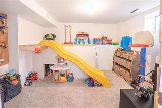 Photo 11: 120 St Anthony Avenue in Winnipeg: Scotia Heights Residential for sale (4D)  : MLS®# 202109054