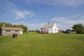 Photo 35: 14 Immigrant: Malden House for sale (Port Elgin)  : MLS®# M106429