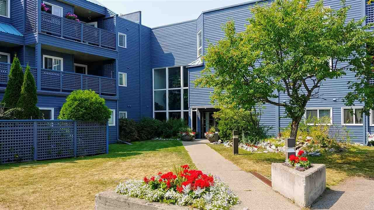 Main Photo: 303 3033 OSPIKA BOULEVARD in : Carter Light Condo for sale : MLS®# R2320245