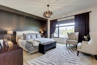 Photo 15: 2020 45 Avenue SW in Calgary: Altadore Detached for sale : MLS®# A1086722