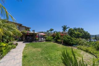 Photo 27: House for sale : 3 bedrooms : 3222 Rancho Milagro in Carlsbad