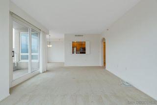 Photo 23: LA JOLLA Condo for sale : 2 bedrooms : 3890 Nobel Dr. #503 in San Diego