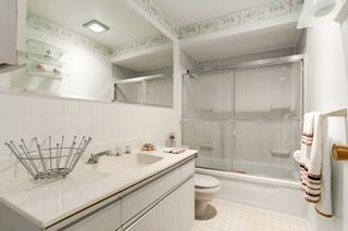 Photo 16: 959 BLACKSTOCK Road in Port Moody: North Shore Pt Moody Townhouse for sale : MLS®# R2161202
