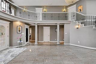 Photo 8: 1665 Ash Rd in Saanich: SE Gordon Head House for sale (Saanich East)  : MLS®# 887052
