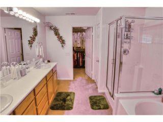 Photo 9: LA MESA House for sale : 3 bedrooms : 4111 Massachusetts Avenue #12