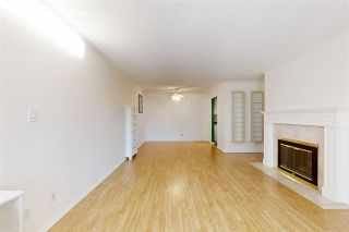 Photo 6: 215 5800 COONEY Road in Richmond: Brighouse Condo for sale : MLS®# R2569868