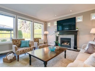 Photo 9: 21875 44 Avenue in Langley: Murrayville House for sale : MLS®# R2413242