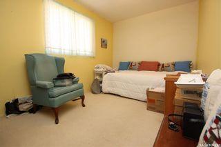 Photo 7: 481 Meighen Crescent in Saskatoon: Confederation Park Residential for sale : MLS®# SK860893