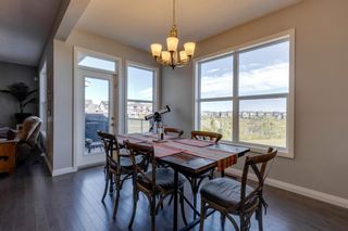 Photo 18: 90 Masters Avenue SE in Calgary: Mahogany Detached for sale : MLS®# A1142963