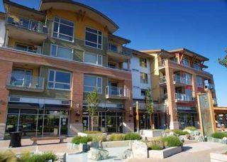 "Photo 2: 215 1315 56 Street in Tsawwassen: Condo for sale in ""Oliva"" : MLS®# V834717"