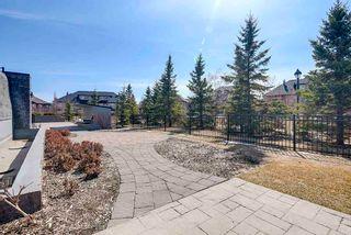 Photo 36: 721 5151 WINDERMERE Boulevard in Edmonton: Zone 56 Condo for sale : MLS®# E4238149