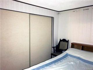 Photo 9: 42 Sandale Drive in Winnipeg: South Glen Residential for sale (2F)  : MLS®# 1726637