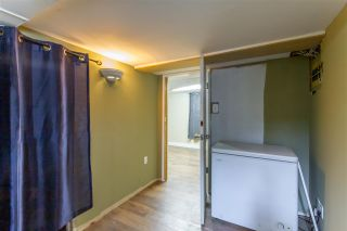 Photo 14: 45618 VICTORIA Avenue in Chilliwack: Chilliwack N Yale-Well House for sale : MLS®# R2441937