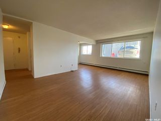Photo 5: 6 365 Angus Street in Regina: Coronation Park Residential for sale : MLS®# SK834846
