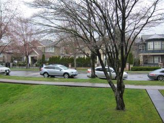 Photo 4: 2130 W 37TH Avenue in Vancouver: Kerrisdale House for sale (Vancouver West)  : MLS®# R2254243