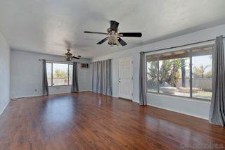 Photo 33: EL CAJON Property for sale: 1160 Monterey Dr