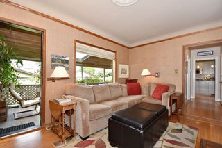Photo 5: 5829 HUDSON Street in Vancouver: South Granville House for sale (Vancouver West)  : MLS®# R2307089