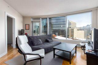 Photo 18: 803 10152 104 Street in Edmonton: Zone 12 Condo for sale : MLS®# E4264341