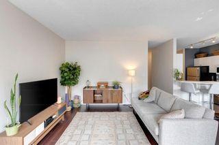 Photo 10: 302 44 6A Street NE in Calgary: Bridgeland/Riverside Apartment for sale : MLS®# A1128781