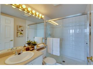 Photo 10: # 901 10 LAGUNA CT in New Westminster: Quay Condo for sale : MLS®# V1075024