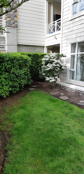 """Photo 24: 106 3625 WINDCREST Drive in North Vancouver: Roche Point Condo for sale in """"WINDSONG"""" : MLS®# R2618922"""
