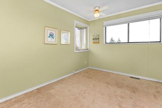 """Photo 17: 8109 WILTSHIRE Boulevard in Delta: Nordel House for sale in """"Canterbury Heights"""" (N. Delta)  : MLS®# R2544105"""