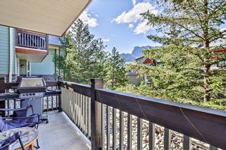 Photo 12: 105 109 Montane Road: Canmore Apartment for sale : MLS®# A1142485