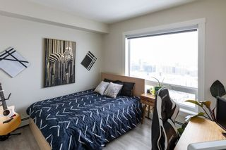 Photo 14: 2306 10410 102 Avenue in Edmonton: Zone 12 Condo for sale : MLS®# E4228974