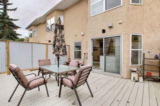 Photo 17: 1639 38 Avenue SW in Calgary: Altadore Row/Townhouse for sale : MLS®# A1140133