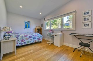 Photo 11: 2907 EDDYSTONE Crescent in North Vancouver: Windsor Park NV House for sale : MLS®# R2569297