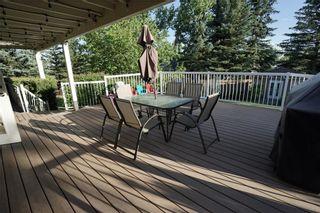 Photo 4: 505 Suntree Place: Okotoks Detached for sale : MLS®# A1110721