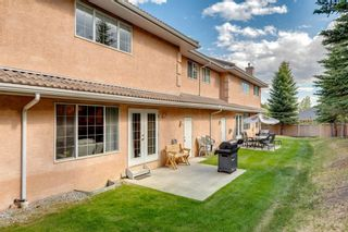 Photo 34: 418 Coral Cove NE in Calgary: Coral Springs Row/Townhouse for sale : MLS®# A1121739