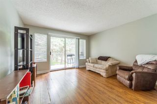 """Photo 2: 211 5700 200 Street in Langley: Langley City Condo for sale in """"Langley Village"""" : MLS®# R2590509"""