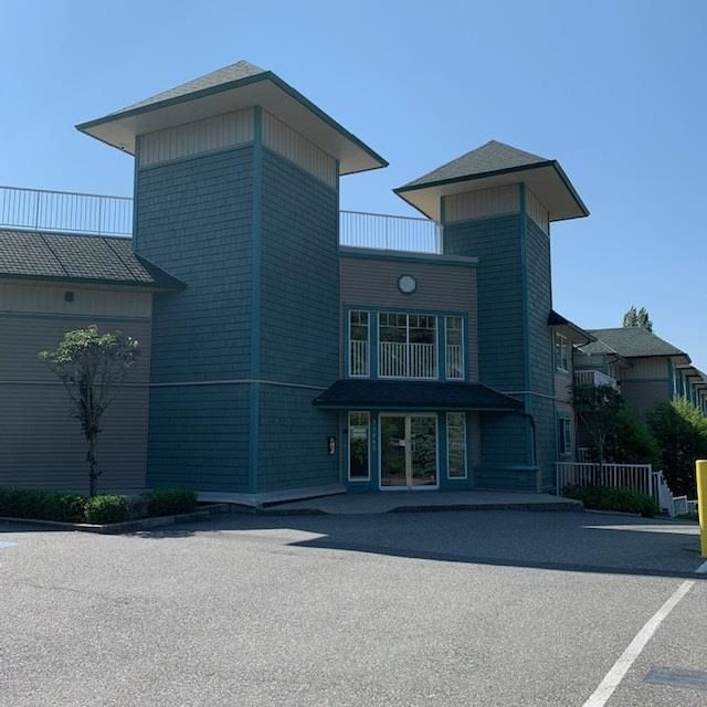 FEATURED LISTING: 410 - 33960 OLD YALE Road Abbotsford