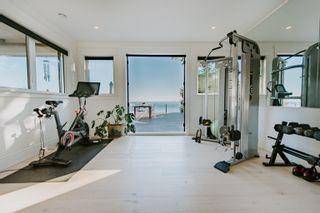 Photo 23: 3595 BEACH Avenue: Roberts Creek House for sale (Sunshine Coast)  : MLS®# R2625353